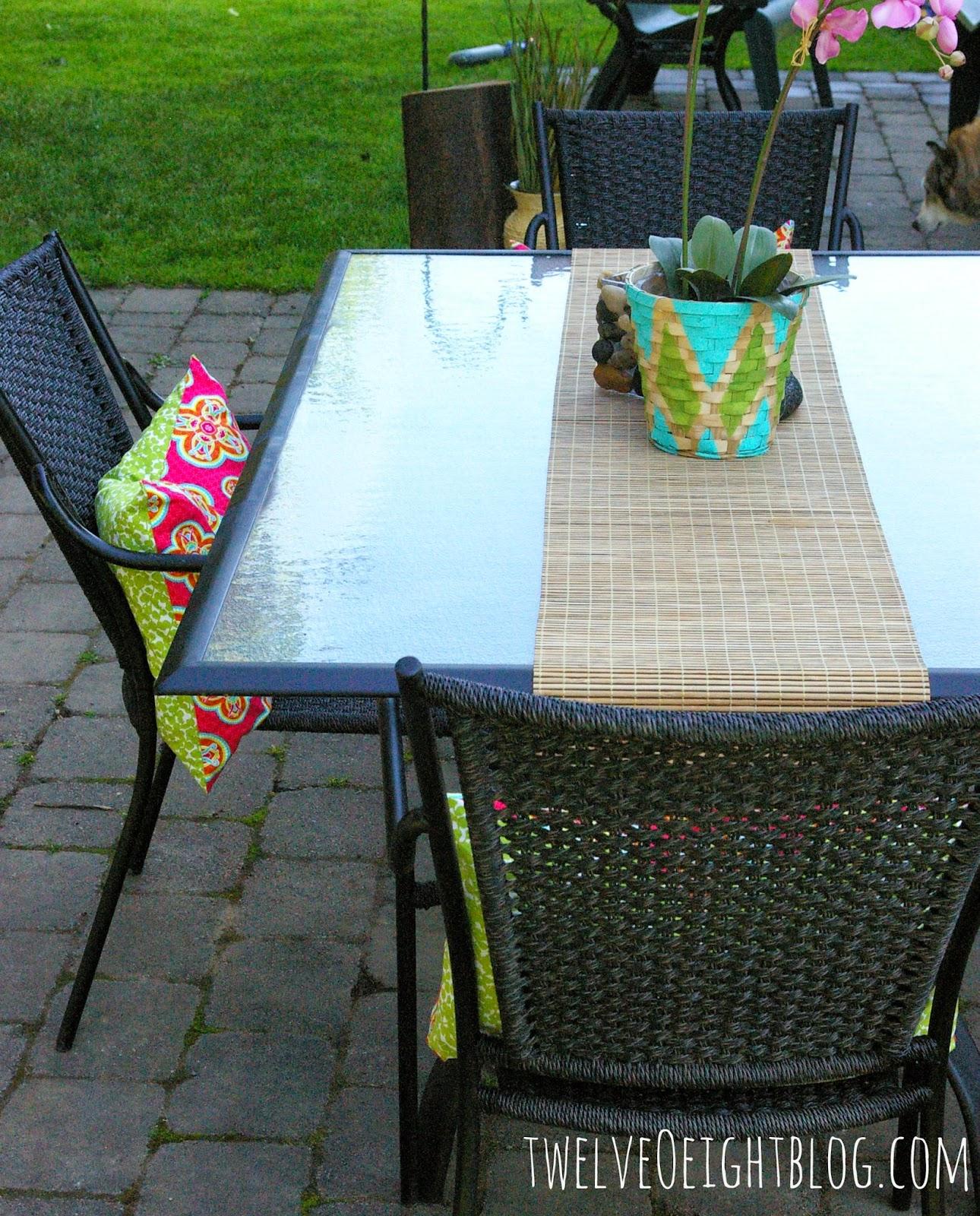 funky patio furniture. Funky Patio Furniture