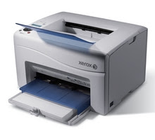 Download Xerox Phaser 6010 driver Windows 7
