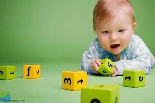 7 Tips Meningkatkan Kecerdasan Otak Anak