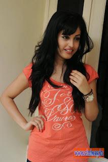 Priya-Banerjee-Unseen-Stills