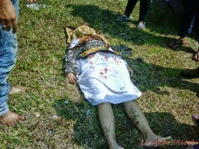 http://lingkarmerah.blogspot.com/
