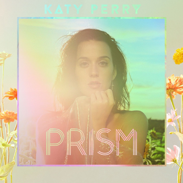 Katy Perry - Prism - tracklist traduzioni testi video download