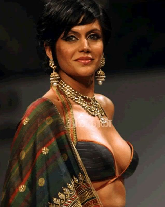 Monika bedi hot nude imege magnificent