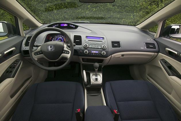 http://1.bp.blogspot.com/-TB3plYNzYic/Ti1mIRXtYdI/AAAAAAAAAMo/d5gEM9-aB_o/s1600/2008-honda-civic-hybrid-interior.jpg