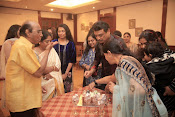 Naresh Birthday Celebrations at Madras-thumbnail-20