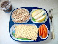 Allergy-free Kid Meal Ideas