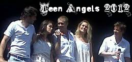 Teen Angels BR