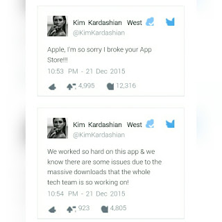 kim-apologizes-to-apple-inc