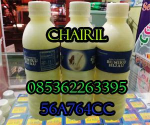 Harga Susu Kambing Etawa Cair Pekanbaru