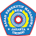 Susunan Struktur Organisasi BEM URINDO Periode 2012-2014