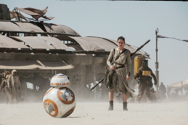 Star Wars: The Force Awakens movieloversreviews.filminspector.com