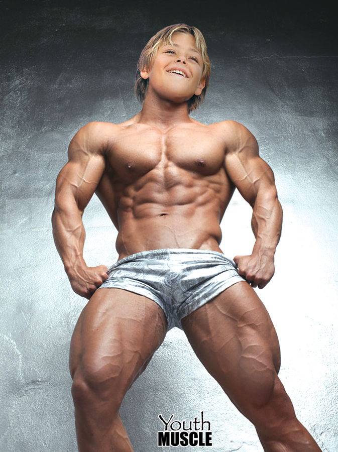 pro anabolic muscle builder testosterone