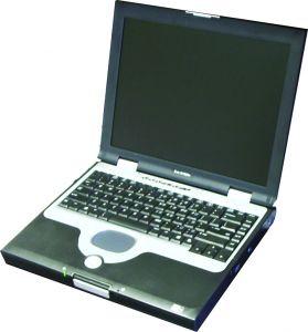 descriptive essay about a laptop computer