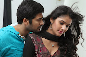 Ala Ela movie latest photos-thumbnail-1