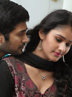 Ala Ela movie latest photos gallery-cover-photo