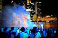 tempat wisata di singapore, wisata romantis di singapore, tempat wisata romantis di singapore, wisata singapura, wisata bulan madu di singapura, pulau sentosa singapura