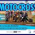 Motocross: El MX Argentino visita Bariloche