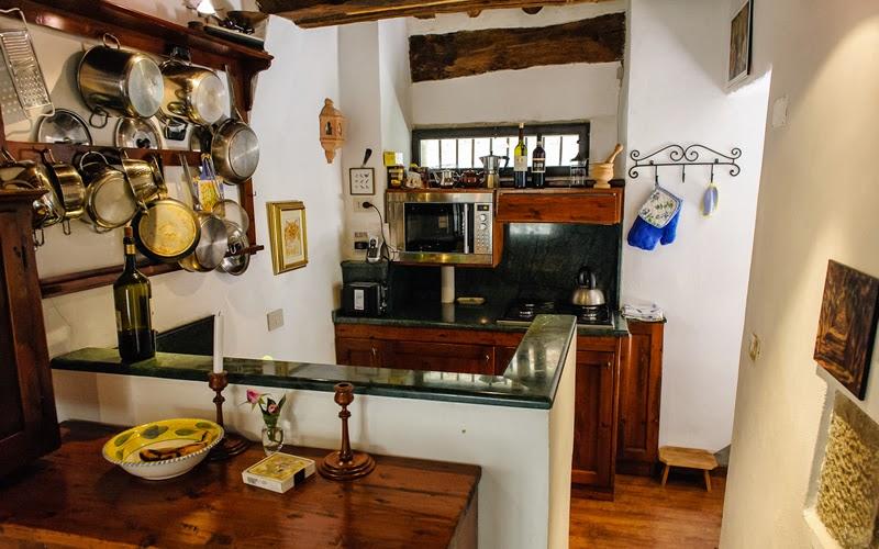 Fantastisch Cash Carry Küchen 15 Dublin Bilder - Kicthen Dekorideen ...