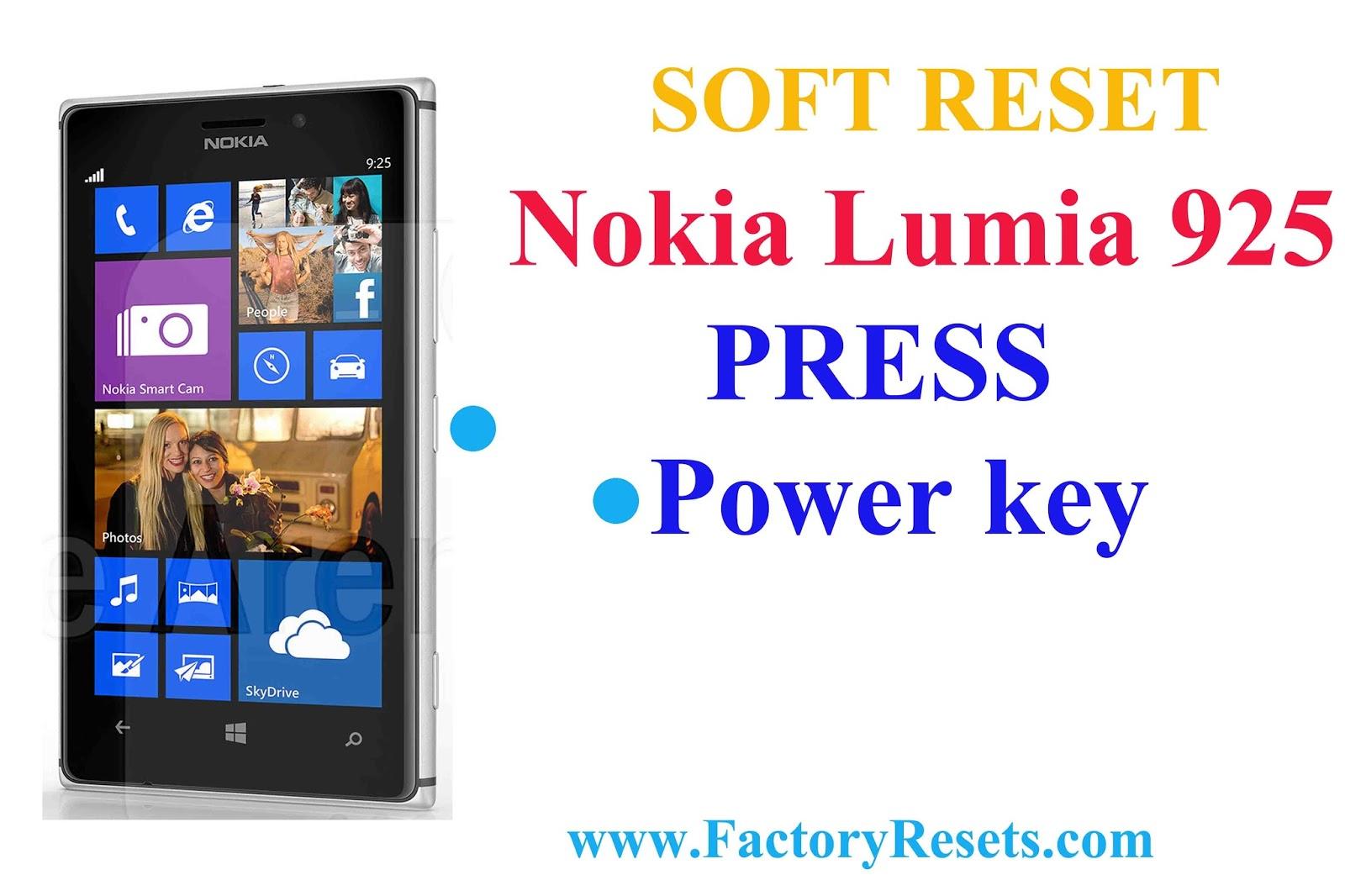 136 Как сделать скриншот на nokia lumia 630