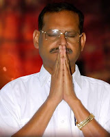 "BRO YESANNA, HOSANNA MINISTRIES, SONG FROM THE NEW 2012 ALBUM , STHOTHRANJALI,YESAIAH DIVYA TEJAM- SARVA YUGAMULALO BRO YESANNAyesanna songs yesanna audio songs yesanna songs 2012 yesanna songs mp3 yesanna video songs yesanna songs 2011 yesanna songs mp3 free download yesanna songs brother yesanna songsYESAIAH DIVYA TEJAM- SARVA YUGAMULALO BRO YESANNAyesanna songs yesanna audio songs yesanna songs 2012 yesanna songs mp3 yesanna video songs yesanna songs 2011 yesanna songs mp3 free download yesanna songs brother yesanna songs,Naa Deepamu - Bro Yesanna - Telugu Christian Song - YouTube,బ్రదర్ ఏసన్నtelugu christian songs Bro.Yesanna,Bro Yesanna song ""lemmu tejarilledhamu"" - YouTube"