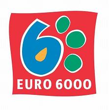 http://www.euro6000.com/
