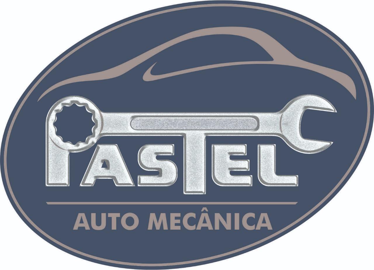 PATEL AUTO MECÂNICA