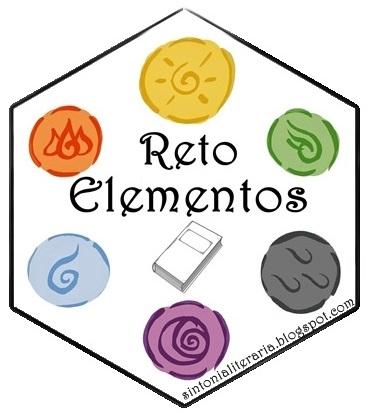 LOS ELEMENTOS   THEODORE GRAY   Comprar libro 9788499741468