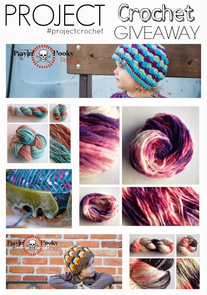 Project+Crochet+Giveaway+Collage.jpg