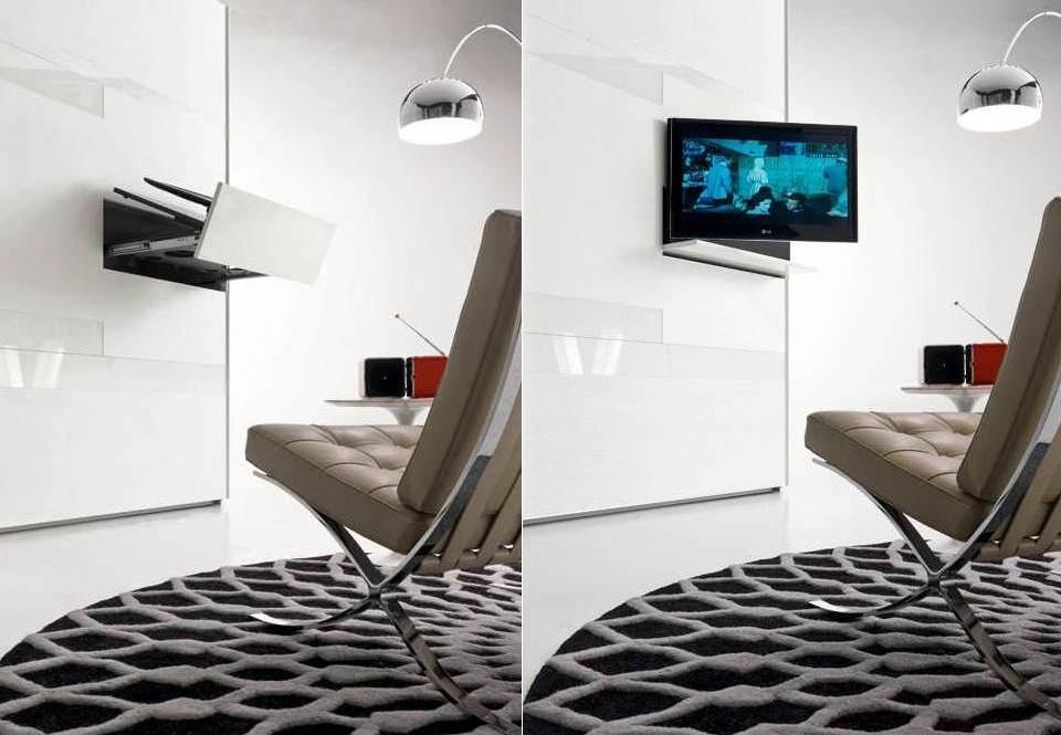 Beautiful Monza Brianza Tv Images - acrylicgiftware.us ...