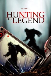 watch HUNTING THE LEGEND 2014 movie stream free watch movies online free streaming full movie streams