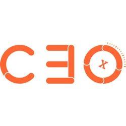 C3O Express - Negócio Digital