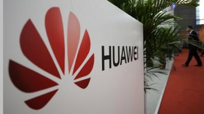Huawei Siapkan Smartphone, Smartwatch dan 2 Tablet Baru di MWC 2014