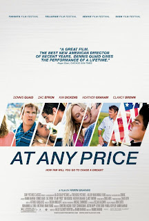 Watch At Any Price (2012) movie free online
