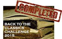 http://edith-lagraziana.blogspot.com/2015/02/back-to-classics-challenge-2015.html?spref=bl