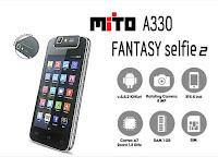 Mito Fantasi Selfie A330