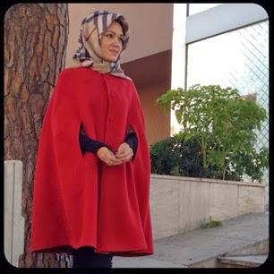 Hijab-Style-Gonul-Kolat-Designer-Asal-Turki-11