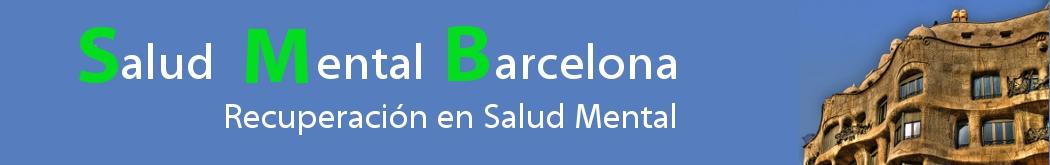 SMB - Salud Mental Barcelona
