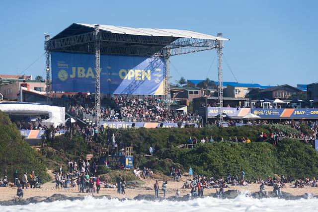 4 Crowd j bay open 2015 Foto WSL   Kirstin Scholtz
