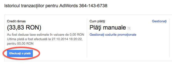 02-adwords-efectuati-o-plata
