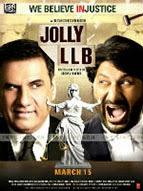 Luật Sư Jolly LLB