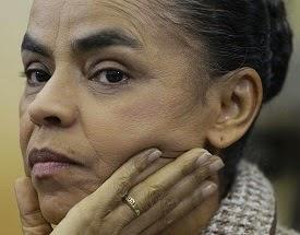 Marina Silva in São Paulo, 14-07-21 (before Campos' death).