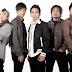 Chord Gitar Ungu - Asmara Terindah (Ost. Sang Kiai)