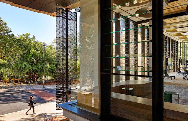 07-University-of-Queensland-Global-Change-Institute-by-HASSELL