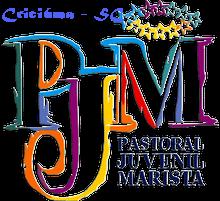 PJM CRICIÚMA