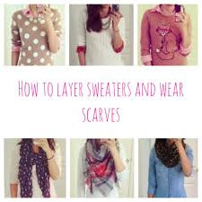 See Lauren Conrad Link for How-to's
