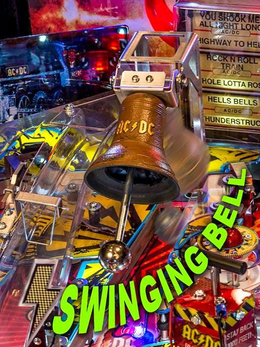 oldest pinball machine