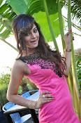 Shilpi Sharma sizzling pics-thumbnail-10