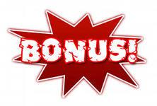 Новые бездепозитные бонусы 2013 форекс