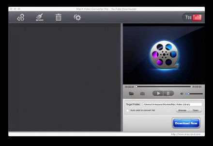 MacX Video Converter Pro 4.3.3 Free Software Download