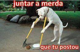 [Imagem: juntar+a+merda+que+tu+postou.jpg]